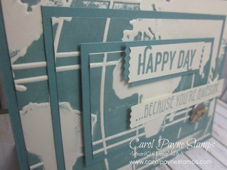 Stampin_up_perfect_pairings_2_carolpaynestamps - Copy