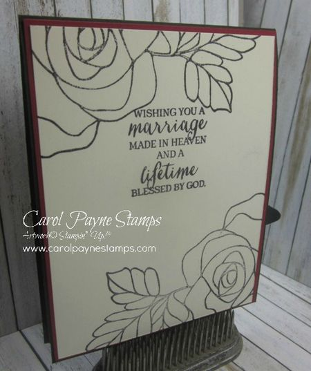 Stampin_up_rose_wonder_wedding_5_carolpaynestamps - Copy