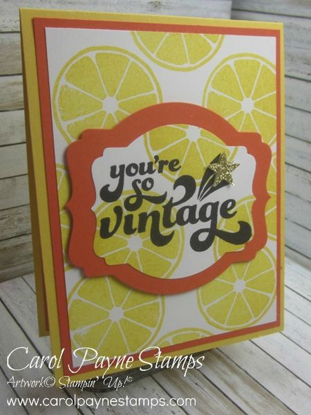 Stampin_up_that_thing_you_did_carolpaynestamps_1 - Copy