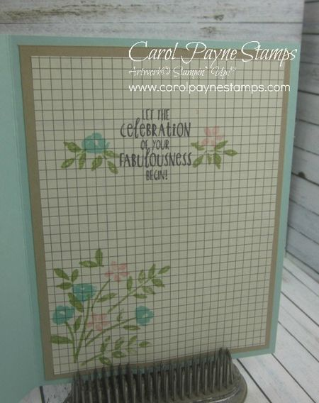 Stampin_up_number_of_years_3_carolpaynestamps - Copy