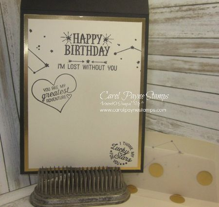 Stampin_up_going_global_2_carolpaynestamps - Copy
