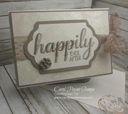 Stampin_up_big_news_carolpaynestamps_1 - Copy