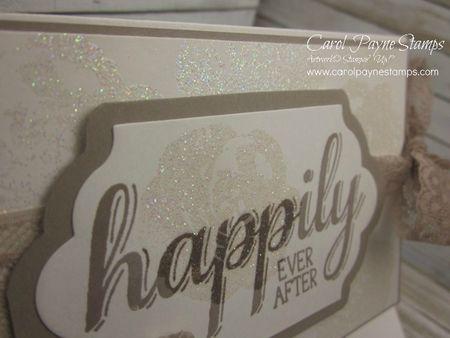 Stampin_up_big_news_carolpaynestamps_2 - Copy