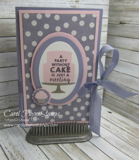 Stampin_up_party_wishes_carolpaynestamps_1 - Copy