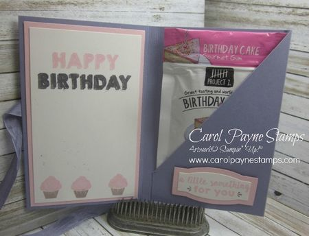 Stampin_up_party_wishes_carolpaynestamps_2 - Copy