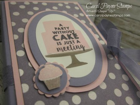Stampin_up_party_wishes_carolpaynestamps_4 - Copy