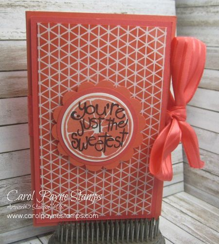 Stampin_up_apple_of_my_eye_carolpayestamps_1 - Copy