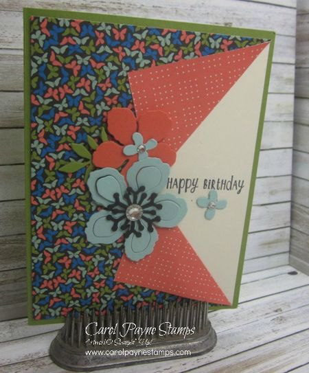 Stampin_up_happy_happenings_carolpaynestamps_1 - Copy
