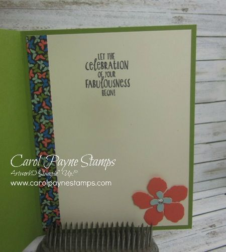 Stampin_up_happy_happenings_carolpaynestamps_3 - Copy
