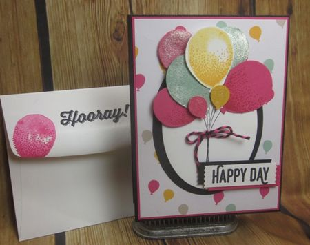 Stampin_up_balloon_celebration_3