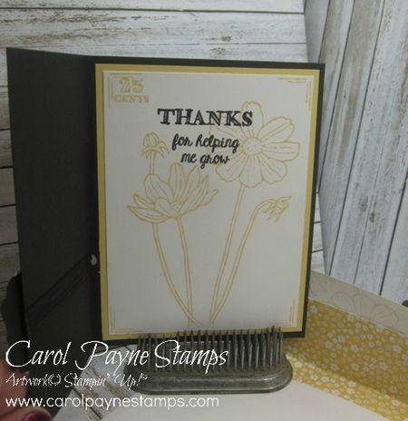 Stampin_up_helping_me_grow_carolpaynestamps5 - Copy