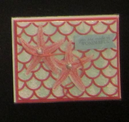 Stampin_up_picture_perfect_carolpaynestamps1