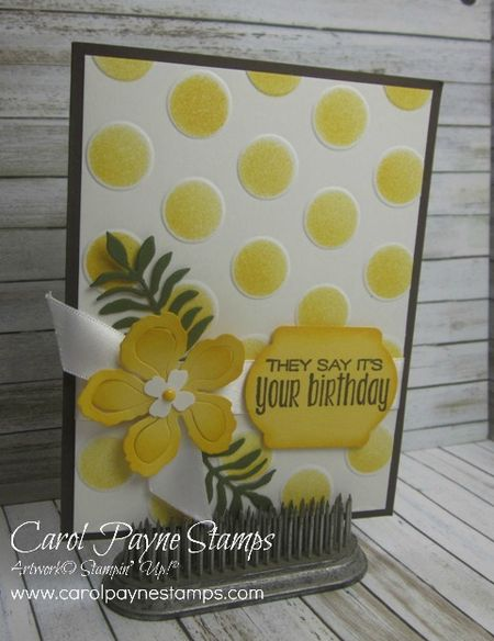 Stampin_up_suite_sayings_carolpaynestamps_1 - Copy
