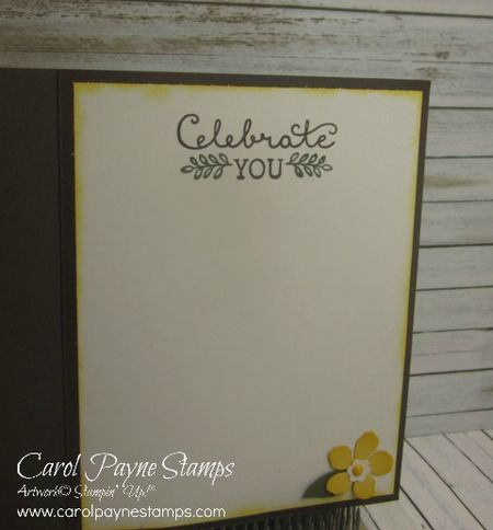 Stampin_up_suite_sayings_carolpaynestamps_2 - Copy