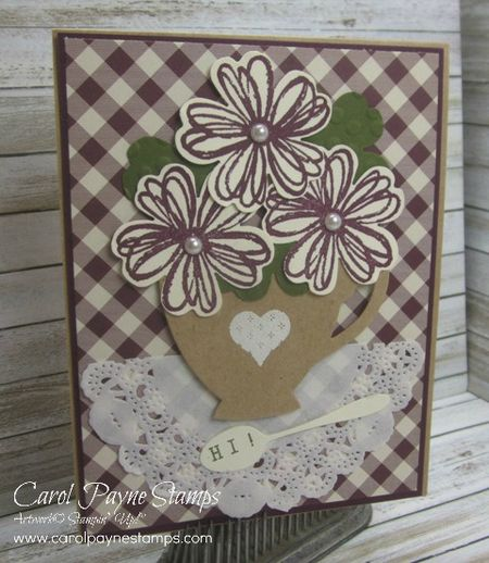 Stampin_up_flower_shop_carolpaynestamps1