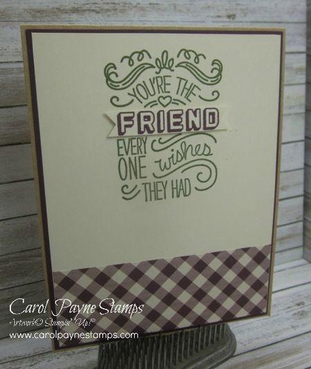 Stampin_up_friendly_wishes_carolpaynestamps_1
