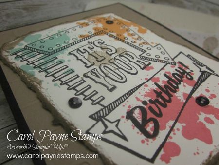 Stampin_up_marquee_messages_carolpaynestamps3 - Copy