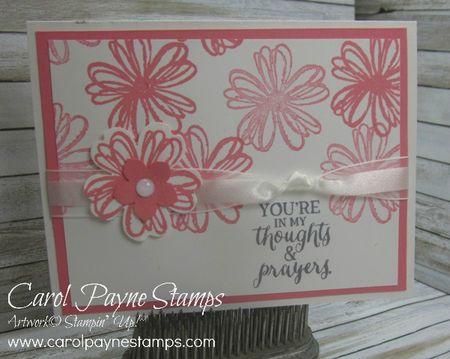Stampin_up_flower_shop_carolpaynestamps7
