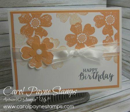 Stampin_up_flower_shop_carolpaynestamps3