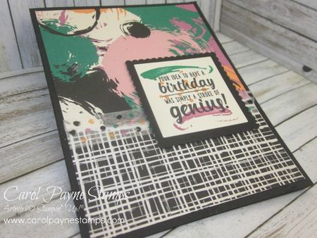 Stampin_up_painters_palette_rip_and_flip_carolpaynestamps2 - Copy
