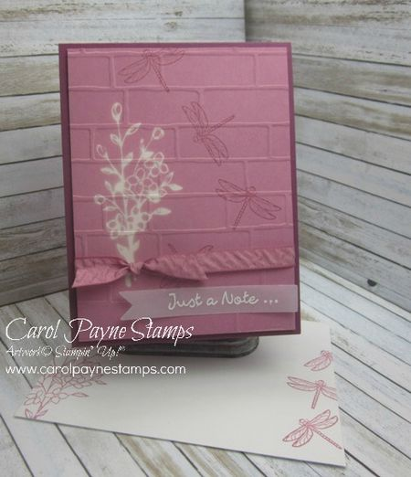 Stampin_up_touches_of_texture_carolpaynestamps1 - Copy