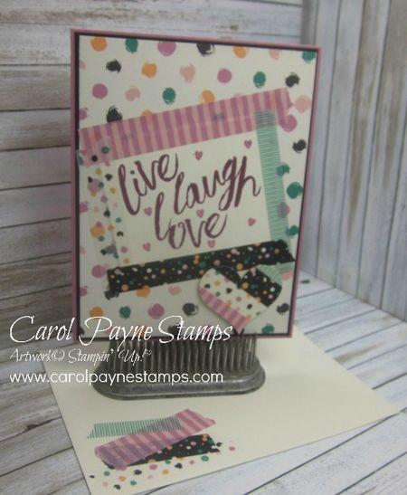 Stampin_up_layering_love_carolpaynestamps1 - Copy