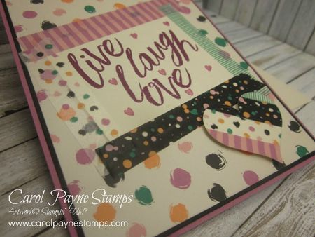 Stampin_up_layering_love_carolpaynestamps2 - Copy