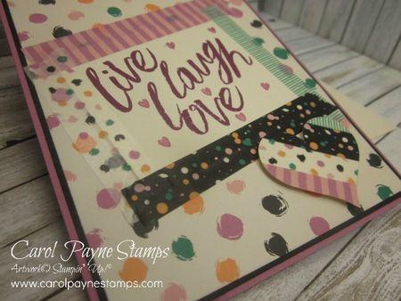 Stampin_up_layering_love_carolpaynestamps2 - Copy
