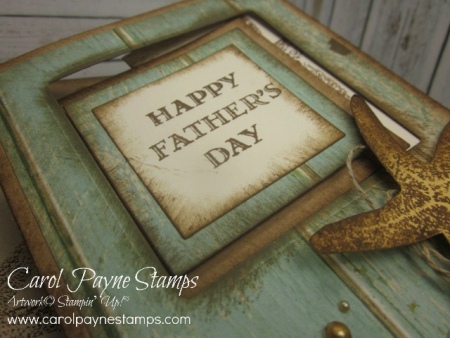 Stampin_up_picture_perfect_carolpaynestamps2 - Copy