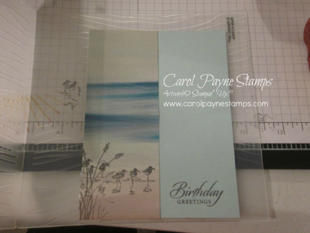 Stampin_up_wetlands_carolpaynestamps8 - Copy
