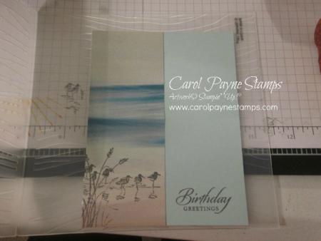 Stampin_up_wetlands_carolpaynestamps8 - Copy