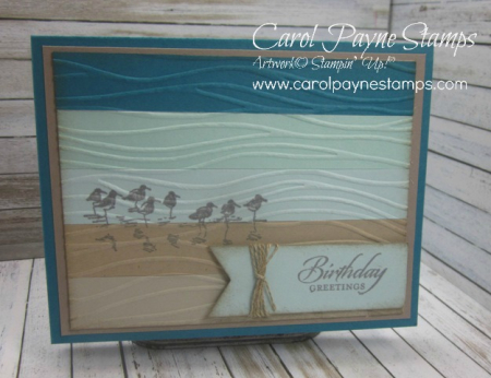 Stampin_up_wetlands_carolpaynestamps4 - Copy