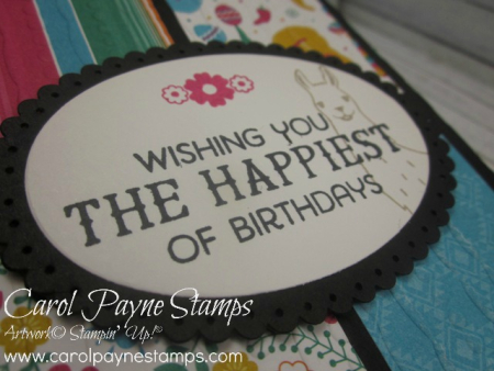 Stampin_up_birthday_fiesta_carolpaynestamps3 - Copy