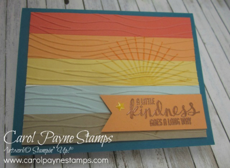 Stampin_up_kinda-eclectic_colorblocking_carolpaynesamps1 - Copy