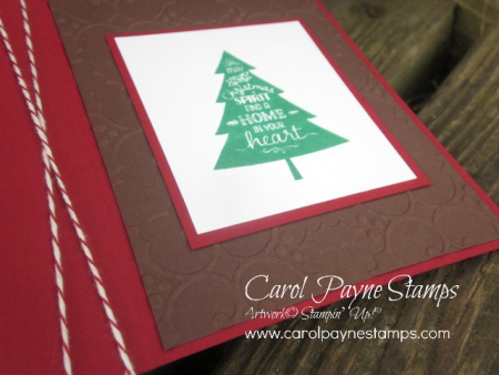 Stampin_up_better_together_carolpaynestamps3 - Copy