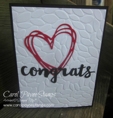 Stampin_up_sunshine_wishes_thinlets_carolpaynestamps2 - Copy