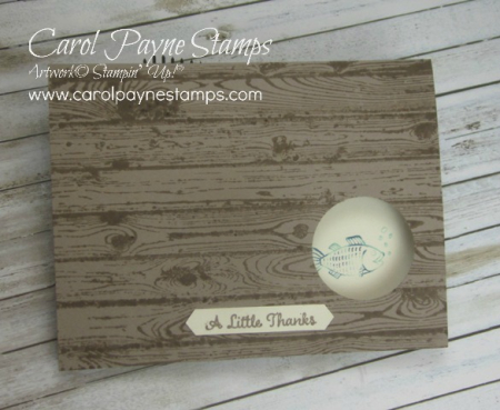 Stampin_up_bear_hugs_carolpaynestamps1 - Copy