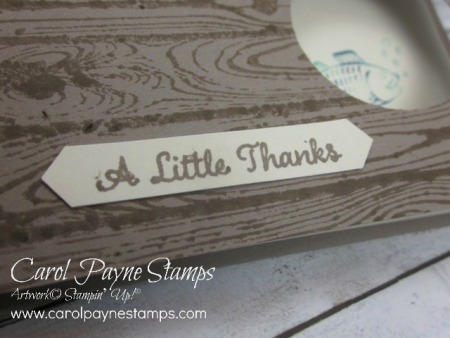 Stampin_up_bear_hugs_carolpaynestamps2 - Copy