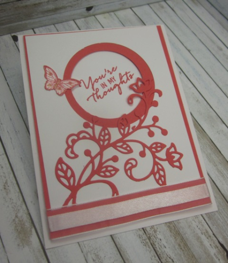 Stampin_up_watercolor_wishes_carolpaynestamps1