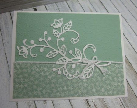 Stampin_up_flourish_thinlets_carolpaynestamps1