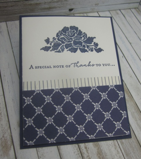 Stampin_up_detailed_floral_thinlets_carolpaynestamps1