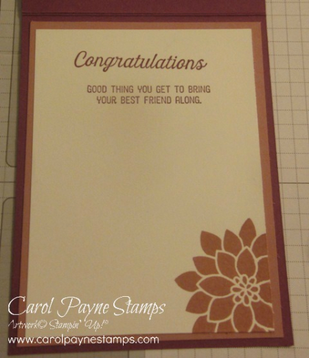 Stampin_up_flourishing_phrases_carolpaynestamps1