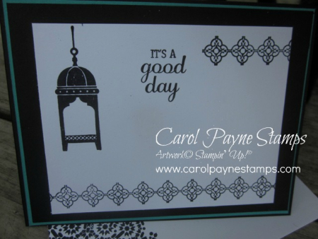 Stampin_up_moroccan_nights_carolpaynestamps4