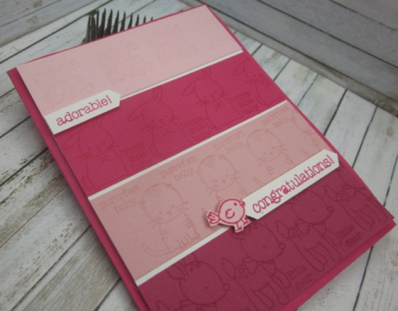 Stampin_up_made_with_love_carolpaynestamps6
