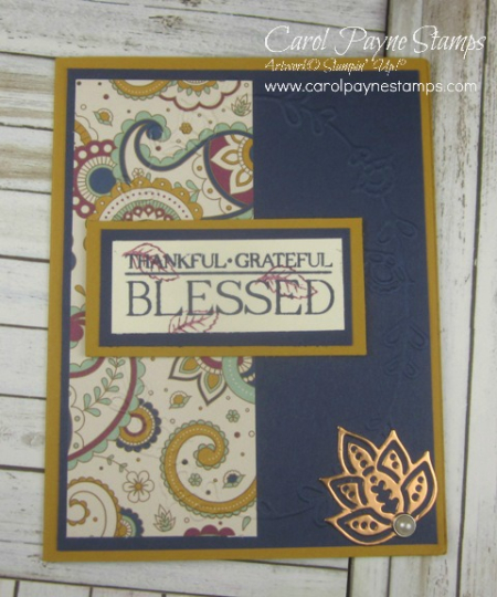 Stampin_up_paisleys_posies_carolpaynestamps1