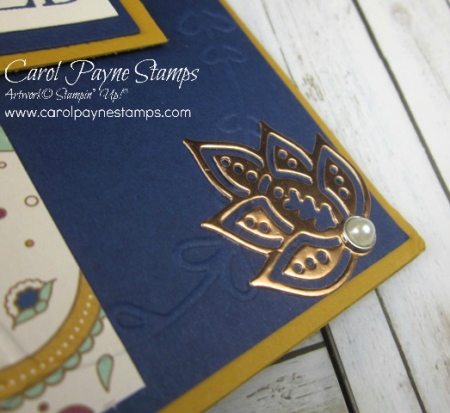 Stampin_up_paisleys_posies_carolpaynestamps4