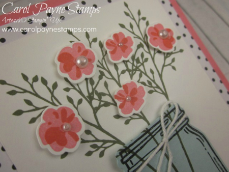 Stampin_up_jar_of_love_carolpaynestamps2