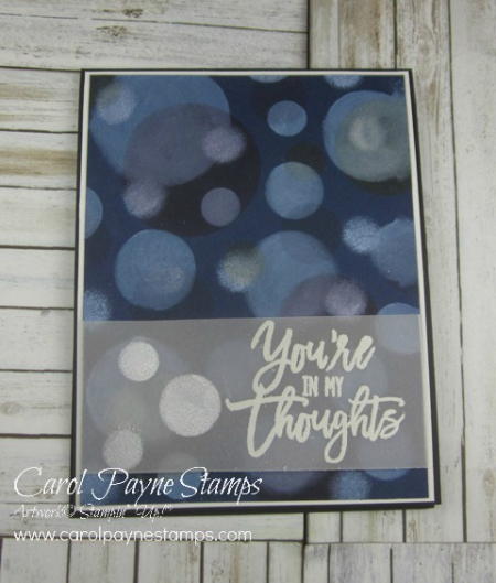 Stampin_up_thoughtful_branches_bokeh_carolpaynestamps1