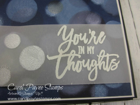 Stampin_up_thoughtful_branches_bokeh_carolpaynestamps2