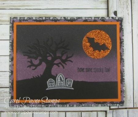 Stampin_up_spooky_fun_carolpaynestamps4